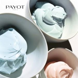 Payot creme 3